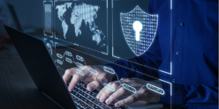 Series A funding validates demand and will scale our unique ability to deliver faster, more efficient security operations