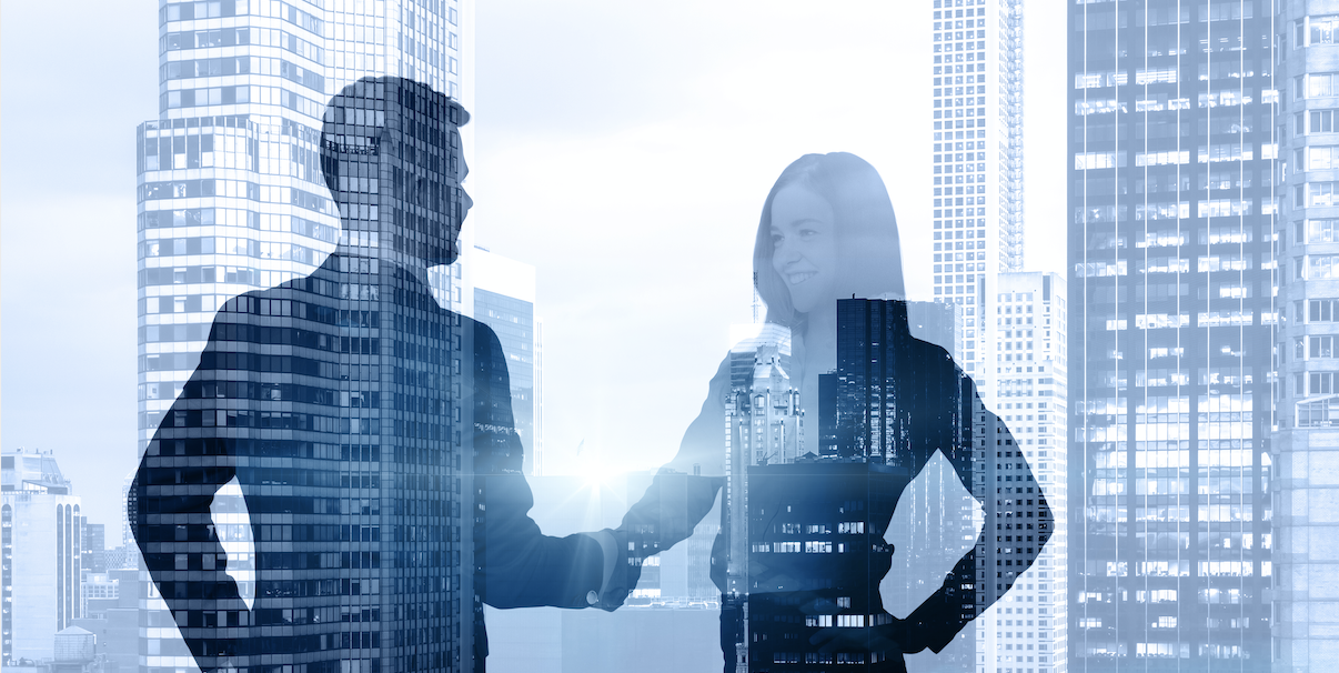 Cybersecurity Investigations and M&A: How to Accelerate Integration