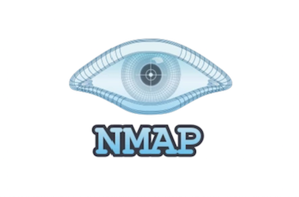 How to Preform Network Scanning and Forensics with Nmap