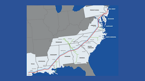 Attempting to Understand how Colonial Pipeline Attack was perpetrated